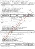 29 2010 m. spalio 6 d. duoMenys apie ... - isPARDUODA.LT - Page 3