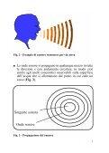 Il rischio da rumore - Ispesl - Page 7