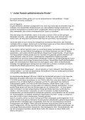 """26.02.2010 Anklage mit und ohne """"Klagemauer"""" - Israel Shalom - Seite 2"""