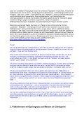 """26.02.2010 Anklage mit und ohne """"Klagemauer"""" - Israel Shalom - Seite 3"""