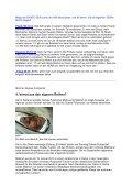 """26.02.2010 Anklage mit und ohne """"Klagemauer"""" - Israel Shalom - Seite 5"""