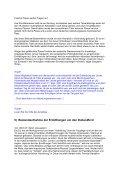 """26.02.2010 Anklage mit und ohne """"Klagemauer"""" - Israel Shalom - Seite 6"""