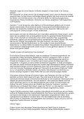 """26.02.2010 Anklage mit und ohne """"Klagemauer"""" - Israel Shalom - Seite 7"""