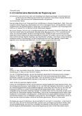 19.07.2011 Justitia wird ermordet - Israel Shalom - Page 3