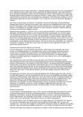 19.07.2011 Justitia wird ermordet - Israel Shalom - Page 5