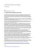 09.08.2011 Die Säbel werden gewetzt - Israel Shalom - Page 2