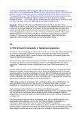 12.04.2010 Unvermeidliche Entblößungen - Israel Shalom - Page 3