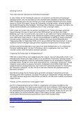 12.04.2010 Unvermeidliche Entblößungen - Israel Shalom - Page 4