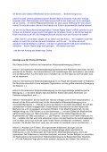 12.04.2010 Unvermeidliche Entblößungen - Israel Shalom - Page 5