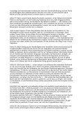 12.04.2010 Unvermeidliche Entblößungen - Israel Shalom - Page 6