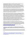 12.04.2010 Unvermeidliche Entblößungen - Israel Shalom - Page 7