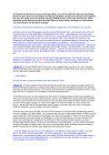 29.03.2010 Chag Pessach Sameach! - Israel Shalom - Page 2