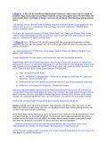29.03.2010 Chag Pessach Sameach! - Israel Shalom - Page 3