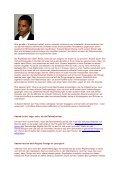 29.03.2010 Chag Pessach Sameach! - Israel Shalom - Page 7