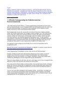 21.03.2010 Weltgemeinschaft: hoffnungsloser Fall - Israel Shalom - Page 2