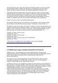 21.03.2010 Weltgemeinschaft: hoffnungsloser Fall - Israel Shalom - Page 3
