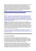 21.03.2010 Weltgemeinschaft: hoffnungsloser Fall - Israel Shalom - Page 4