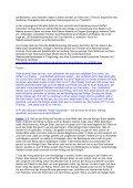 21.03.2010 Weltgemeinschaft: hoffnungsloser Fall - Israel Shalom - Page 5