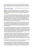 21.03.2010 Weltgemeinschaft: hoffnungsloser Fall - Israel Shalom - Page 6