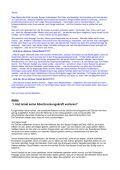 04.09.2011 Eigentor auf höchster Ebene - Israel Shalom - Page 2