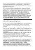 04.09.2011 Eigentor auf höchster Ebene - Israel Shalom - Page 3