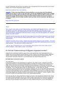 04.09.2011 Eigentor auf höchster Ebene - Israel Shalom - Page 4