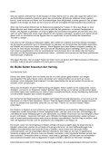 04.09.2011 Eigentor auf höchster Ebene - Israel Shalom - Page 5