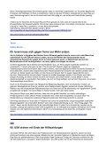 04.09.2011 Eigentor auf höchster Ebene - Israel Shalom - Page 6