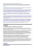 04.09.2011 Eigentor auf höchster Ebene - Israel Shalom - Page 7