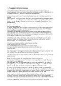 29.01.2010 Kann uns nicht vergeben werden, dass ... - Israel Shalom - Page 3