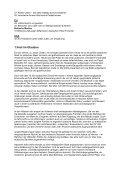 30.12.2009 Heiligenschein der Scheinheiligen - Israel Shalom - Page 2