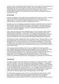 30.12.2009 Heiligenschein der Scheinheiligen - Israel Shalom - Page 3