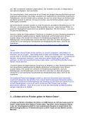 30.12.2009 Heiligenschein der Scheinheiligen - Israel Shalom - Page 4