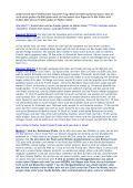 30.12.2009 Heiligenschein der Scheinheiligen - Israel Shalom - Page 6