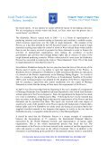 Please click here to read the full Press Release - Israel Trade ... - Page 2