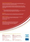 4618_Vistech A4 Flyer FA.qxd - Israel Trade Commission, Sydney ... - Page 2