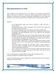 clicking here - Israel Trade Commission - Page 2