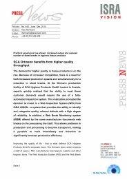 PDF-Version - Parsytec