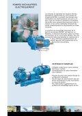 Les solutions de réchauffage par cartouche électrique dans ... - Desmi - Page 2