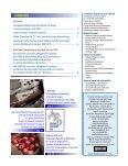 www .iss.it - Istituto Superiore di Sanità - Page 2