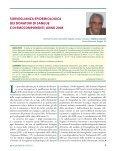 www .iss.it - Istituto Superiore di Sanità - Page 3