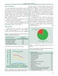 www .iss.it - Istituto Superiore di Sanità - Page 5
