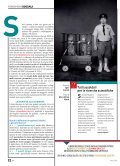 articolo - Istituto Superiore di Sanità - Page 3