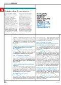 articolo - Istituto Superiore di Sanità - Page 5