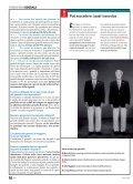 articolo - Istituto Superiore di Sanità - Page 7