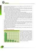 PARTE SECONDA - Ministero Dell'Interno - Page 6