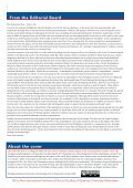 Economic Crisis 2 years on - ISS - Page 2