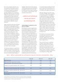 Economic Crisis 2 years on - ISS - Page 7