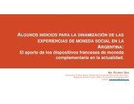 (Microsoft PowerPoint - Presentaci\363n CCs La Haya - 2013 ... - ISS