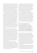 International Law and the Self-Determination of South Sudan - Page 3